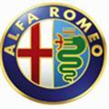 Alfa Romeo verkopen