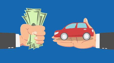 Auto Verkopen? Lees De Checklist!