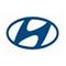 Hyundai verkopen