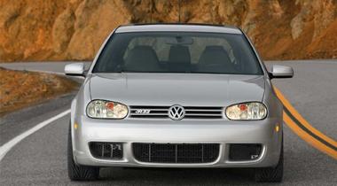 Volkswagen inkoop