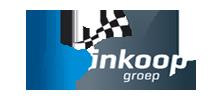 Auto verkopen via Auto inkoopgroep Logo