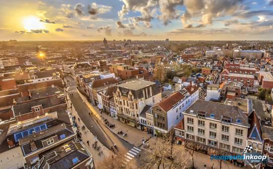 Sloopauto verkopen Groningen info