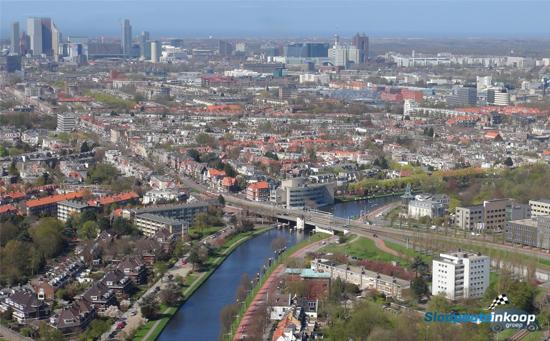 Sloopauto verkopen Rijswijk informatie