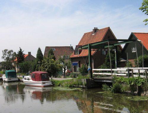 Sloopauto verkopen Den Hoorn info